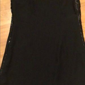 Rodarte for Target Dresses - Rodarte for Target X-Ray Dress